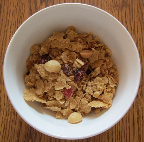 cereal-costco-macadamia-nuts