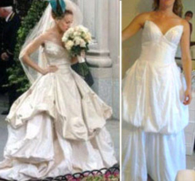wedding dress nightmare.jpg