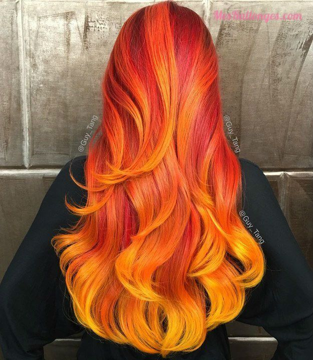 couleur-rouge-flame